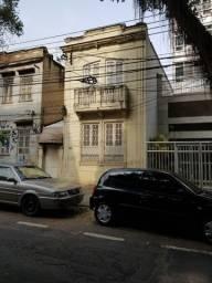 Alugo sala na rua General Roca 429, Tijuca, Rio de Janeiro