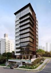 Apartamento à venda com 3 dormitórios em Bela vista, Porto alegre cod:RG6655