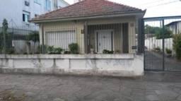 Casa à venda com 3 dormitórios em Azenha, Porto alegre cod:EX8499