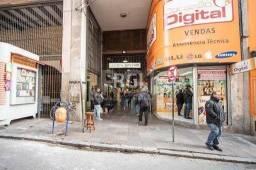 Escritório à venda em Centro histórico, Porto alegre cod:LI50878594