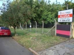 Terreno para alugar em Camaquã, Porto alegre cod:LI50878712