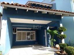 Casa à venda com 3 dormitórios em Ipanema, Porto alegre cod:LI50878649