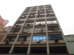 Escritório à venda em Centro histórico, Porto alegre cod:EX9232