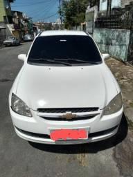 Chevrolet classic 14 gnv 21.500 zap *