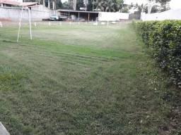 Área de 1.040m2 , Galpão no Setor Jaó