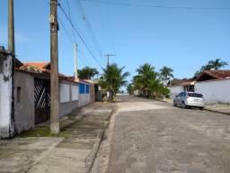 Casa lado Praia - Vila Loty - Itanhaém