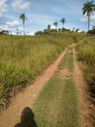 Fazenda Uruaçu