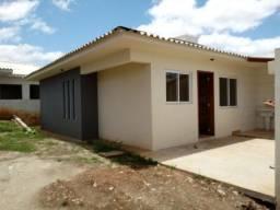 Casa para aluguar