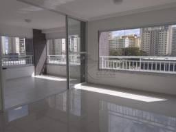 Apartamento 2 dormitórios Jd. Aquarius