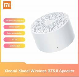 Black Friday - Som Bluetooth Xiaomi Original
