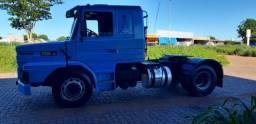Scania 112/86