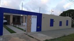 ALUGO Casa de Praia para RÉVEILLON R$6.000,00