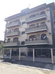 Apartamento na Marina no Condomínio Village das Ilhas