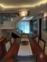 Linda casa no Bairro Residencial em Rio das Ostras