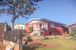 Casa à venda com 2 dormitórios em Novo horizonte, Pato branco cod:926039
