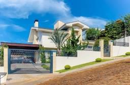 Casa à venda com 4 dormitórios em Jardim primavera, Pato branco cod:156534