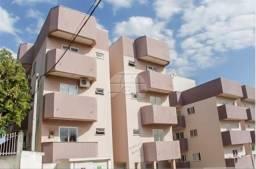 Apartamento à venda com 2 dormitórios em Alvorada, Pato branco cod:136826