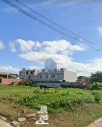 Chácara à venda em Tabuleiro, Camboriú cod:2511
