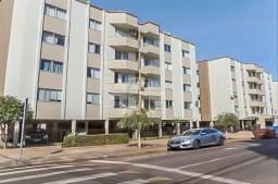 Apartamento à venda com 2 dormitórios em Centro, Pato branco cod:150966