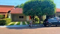 Alugamos casa em cond fechado proximo a Policia Federal