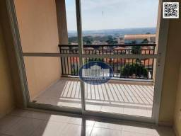 Ótimo apartamento - Vila Mendonça