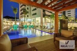 Apartamento com 3 dormitórios à venda, 119 m² por R$ 350.000,00 - Zona 02 - Maringá/PR