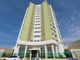 Apartamento com 2 dormitórios à venda, 78 m² por R$ 398.000 - Centro - Cascavel/PR