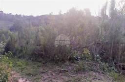 Terreno à venda em Jardim taíza, Almirante tamandaré cod:155689