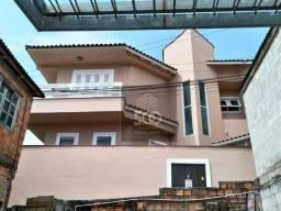Casa com 3 dormitórios à venda, 160 m² por R$ 650.000,00 - Centro - Florianópolis/SC