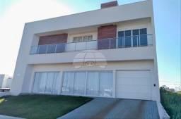 Casa à venda com 3 dormitórios em Fraron, Pato branco cod:156458