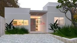 Casa à venda com 2 dormitórios em , Campo bom cod:167600