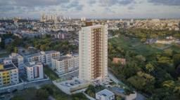 Apartamento à venda, 54 m² por R$ 219.000,00 - Bancários - João Pessoa/PB