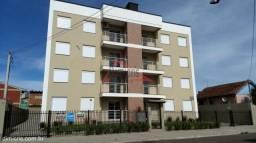 Apartamento à venda com 3 dormitórios em 25 de julho, Campo bom cod:167612