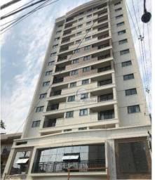 Apartamento novo primeira locação R$ 2.500/mês - RiverSide Residence - Foz do Iguaçu/PR