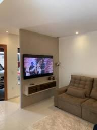 Casa à venda com 3 dormitórios em Jardim sao bernardo iii, Mirassol cod:V12505