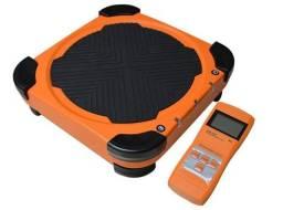 Balança Eletrônica 100Kg Sem Fio Suryha - 80150.103