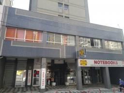 Apartamento para alugar com 1 dormitórios em Centro, Curitiba cod:15906.001