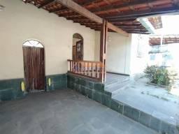 Casa à venda com 3 dormitórios em Renascença, Belo horizonte cod:45383
