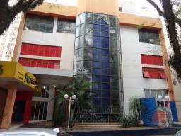 Apartamento para alugar em Zona 04, Maringa cod:15250.2996