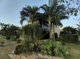 Casa à venda com 3 dormitórios em Loteamento portal do sol ii, Goiânia cod:478