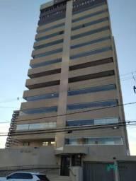Apartamento com 2 dormitórios à venda, 110 m² por R$ 565.000 - São Cristóvão - Cascavel/PR
