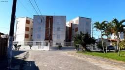 Kitnet para Venda em Itanhaém, Praia dos Sonhos, 1 dormitório, 1 banheiro, 1 vaga