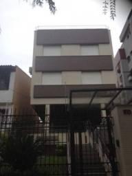 Apartamento à venda com 3 dormitórios em Santo antônio, Porto alegre cod:AP009194