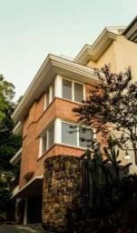 Casa à venda com 4 dormitórios em Pedra redonda, Porto alegre cod:CA009293