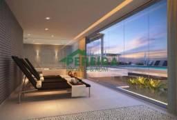 Apartamento à venda com 3 dormitórios em Jacarepaguá, Rio de janeiro cod:LAN297
