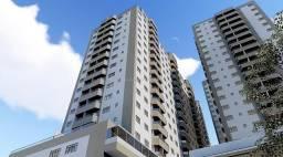 Apartamento à venda com 3 dormitórios em São mateus, Juiz de fora cod:5075