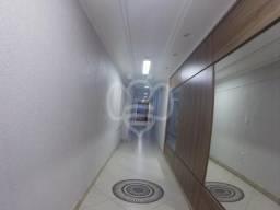 Apartamento à venda com 1 dormitórios em Centro histórico, Porto alegre cod:AP010612