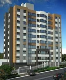 Apartamento à venda com 3 dormitórios em Bela vista, Porto alegre cod:AP008383