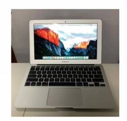 Macbook Air 11 2011 I7 Dell Xps Apple Pro iMac Ssd Impecável