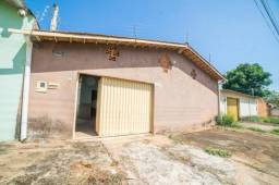 Casa à venda com 3 dormitórios em Jardim das rosas, Goiânia cod:60208673